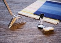 ウールのラグ・絨毯専門クリーニング「ラグケア」