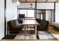 【旅館】天童荘様 客室 てざわりCOLLECTION ER6188(約200×250cm)