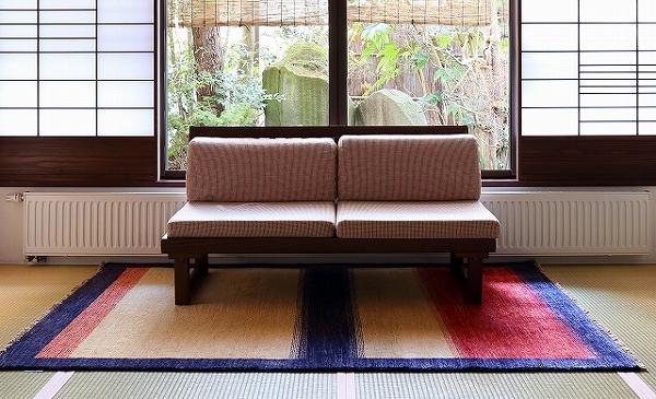 【旅館】天童荘様 客室 ており LR22A