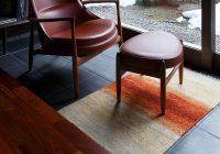 【旅館】天童荘様 客室 ておりコレクション LR408A