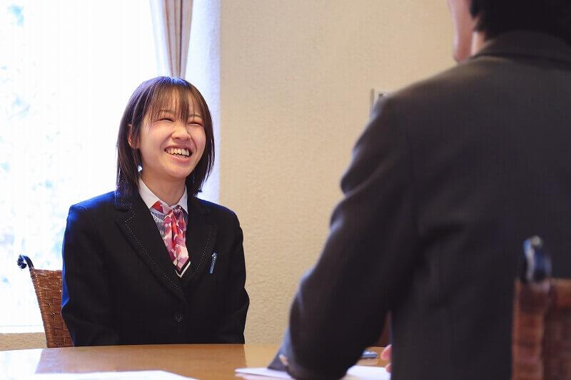 フジプレミアムリゾート ゲストリレーション部チーフリーダー 岩澤 美左子様